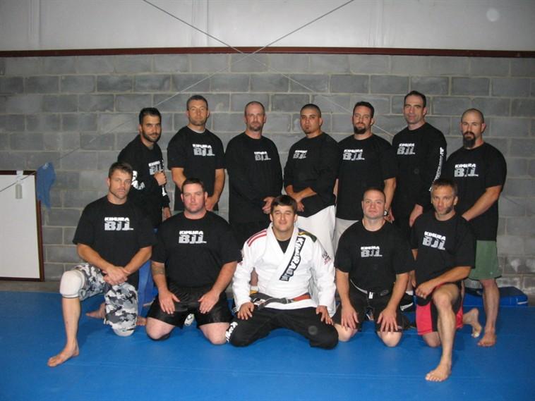 Brazilian Jiu Jitsu Kimura Kimura Brazilian Jiu Jitsu