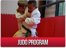 Jiu-jitsu and Self Defense