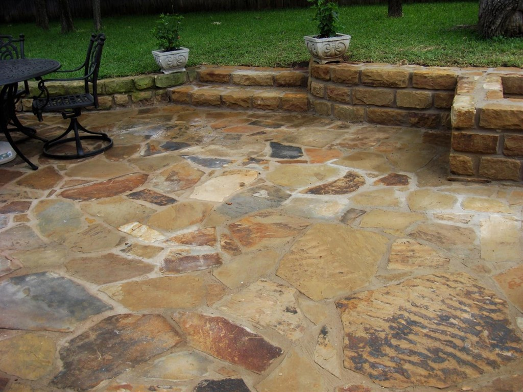 Page not found – Stone Pro Inc Texas: www.stoneproinc.com/SocialSite/Object/View/Media?recordId=d3ac8cc9...