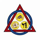 TRIUNITY MARTIAL ARTS STUDIOS INC Logo