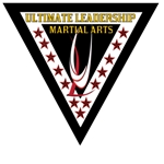 Mershad Ultimate Leadership Martial Arts
