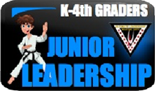 Kids Martial Arts & TaeKwonDo in Springboro