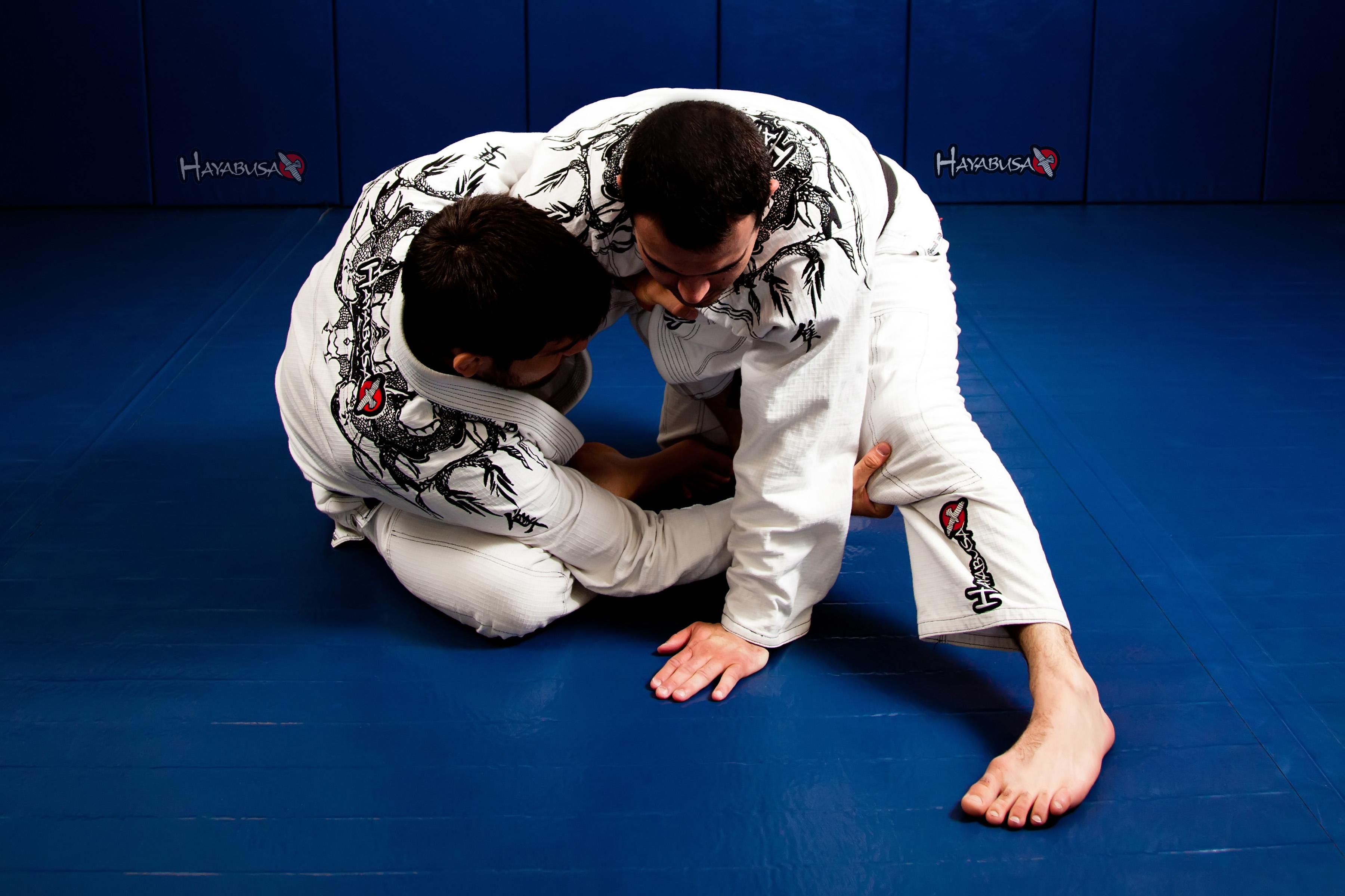 Brazilian Jiu Jitsu Dan Jiu Jitsu Claraalblog