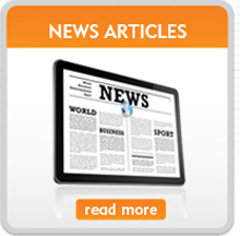 news and articles