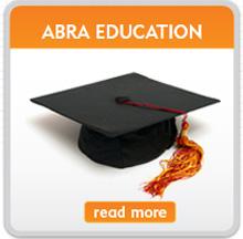 ABRA education
