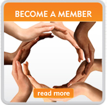 Become a member with ABRA