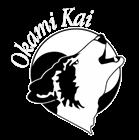 Okami Kai Logo
