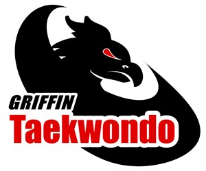 Griffin Taekwondo   Martial Arts in Spruce Grove AB