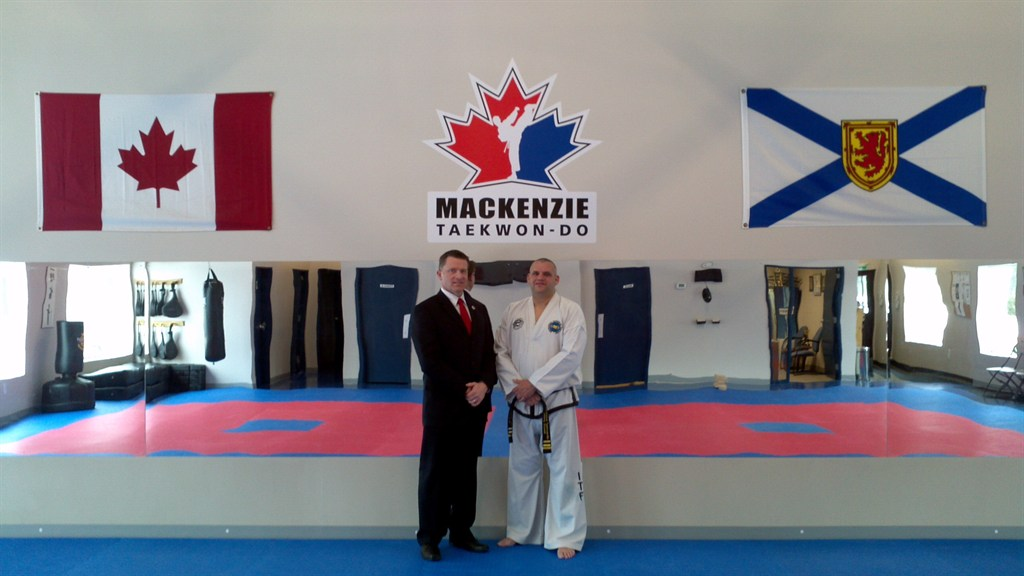 taekwondo thesis University of montana scholarworks at university of montana graduate student theses, dissertations, & professional papers graduate school 2011 taekwondo principles: guidelines for a balanced.