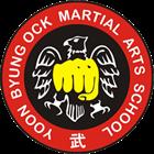 Company Logo. Link to Home Page.