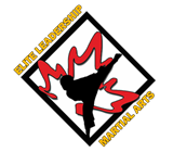 view listing for Elite Leadership Martial Arts